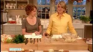Essential Knives For The Kitchen Video Essential Kitchen Knives Martha Stewart