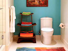 bathroom ideas on a low budget breathingdeeply