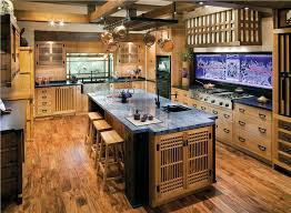 japanese traditional kitchen eclectic casual kitchen