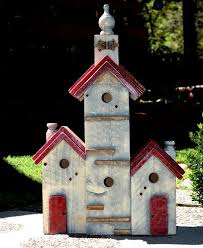 124 best birdhouses images on bird feeders bird