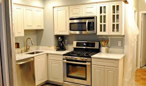 Cheap Kitchen Storage Ideas Kitchen Fearsome Small Kitchen Storage Ideas Nyc Unusual Very