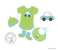boy baby shower clipart free download clip art free clip art