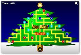 christmas tree light game cozy ideas christmas light game tree cool math house games up cheats