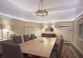 dining room lighting a classic dining room enhanced with a dining room lighting a classic dining room enhanced with a discreet led uplight