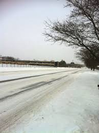Worst Snowstorm In History by History Of Blizzards And Snow Storms In Detroit