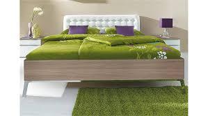 Schlafzimmer Schrank Von Nolte Sonyo Von Nolte Sonoma Eiche Kopfteil Weiß 180x200 Cm
