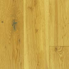 tuscan solid wood flooring rustic oak lacquered 120mm tf01