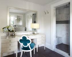 Vanity Chair For Bathroom by Bedroom Comfy Aqua Bedding Sets