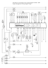 wiring diagrams page 463 house wiring guide lx torana diagram