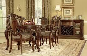 Art Dining Room Furniture Home Interior Design Ideas - Art dining room furniture
