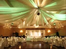 wedding venues richmond va wedding venues in richmond va
