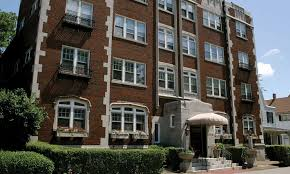 parkwin apartments renters insurance in rochester ny
