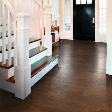 top mill hickory laminate flooring house design advantages