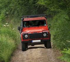 jeep road parts uk insideout 4x4 parts servicing repairs road vehicles land