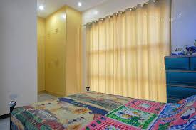 bedroom designs philippines interior design