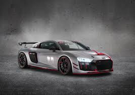 audi supercar black you can now buy the audi r8 lms gt4 autoguide com news