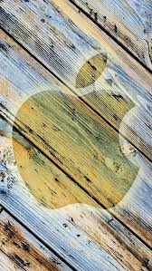 apple update wallpaper 35 stunning iphone 5 wallpapers naldz graphics