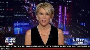 does megjan kelly wear hair extensions fox news megyn kelly reveals the personal surprise is a new