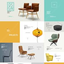 web layout grid template 20 best free psd website templates for business portfolio and