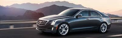 cadillac ats offers cadillac ats lease deals finance offers mchenry il