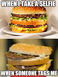 Big Mac Meme - big mac imgflip