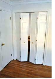accordion doors interior home depot accordion wood doors accordion closet door size of custom
