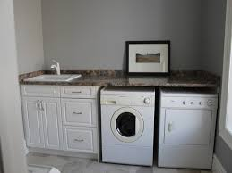 laundry room sink vanity bathroom laundry room bathroom floor size 1024x768 bathroom laundry room bathroom floor plans