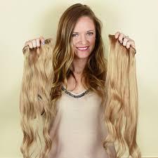 Braid Hair Extensions by Dutch Side Braid Tutorial Upbeat Soles Orlando Florida Fashion
