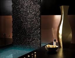 bathroom ideas magnificent stone tile for bathroom floor mosaic