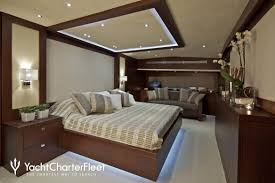 sanjana yacht charter price notika teknik luxury yacht charter