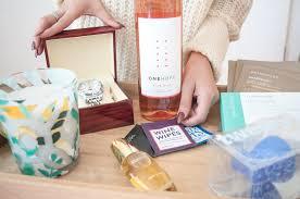 affordable hostess gifts cheetah talk y mas
