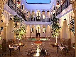chambres d hotes marrakech riad le jardin d abdou chambres d hôtes marrakech