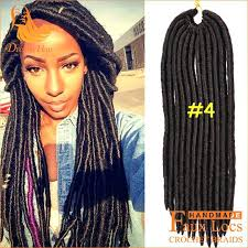 braided quick weave hairstyles home improvement extension hairstyles hairstyle tatto