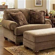 sofa good looking loveseat chair and a half reading chairs sofa