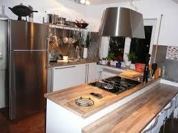 kleine küche mit kochinsel kleine kche mit kcheninsel 100 images küchenformen und