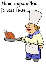animation cuisine gifs cuisine menage beaute etc page 10