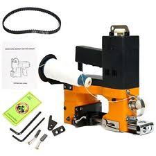 portable bag sewing machine ebay