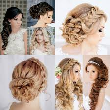 hairstyles for long hair for quinceanera beautiful hairstyles for