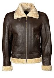 leather apparel schott leather jackets sale schott nyc men jackets summer
