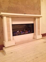 fire and fireplace installations at fireplace studio brighouse