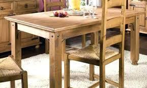 cuisine 3d alinea alinea fr cuisine alinea table de cuisine table de cuisine