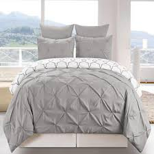 Duvet Cove Duvet Covers Queen U0026 King Size Duvets U0026 Bed Covers