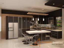 Select Kitchen Design by Kitchen Design Measurements Kitchen Design Measurements And Select