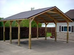 attached carport homes with carports best attached carport ideas ideas on carport