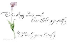 condolences cards sympathy card clipart 61 condolences cards mes specialist