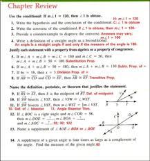 Angle Addition Postulate Worksheet Answers Addition Angle Addition Postulate Worksheet Answers Free
