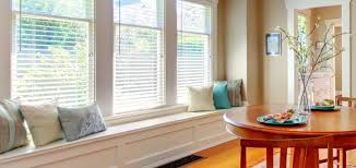 Measuring Window Blinds Tips For Measuring Custom Window Coverings To Perfection The