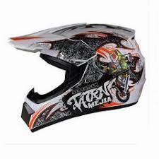 rockstar motocross helmet full face motorcycle helmet lens k3 k4 visor face shield racing
