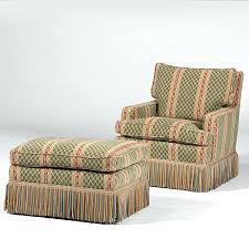 overstuffed chair ottoman sale overstuffed chair ottoman sale image overstuffed chairs ottoman