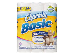 Charmin Bathroom Charmin Ultra Strong Toilet Paper Consumer Reports